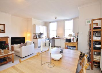 Thumbnail 2 bed flat to rent in Atney Road, London