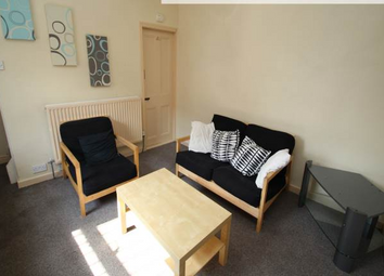 Thumbnail 2 bedroom terraced house to rent in Kelsall Avenue, Hyde Park, Leeds
