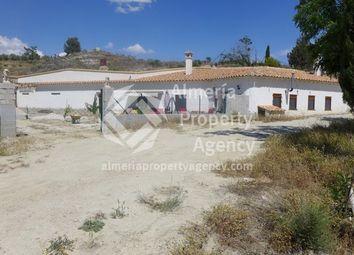 Thumbnail 4 bed property for sale in Castillejar, Granada, Spain