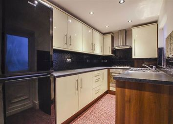 3 bed terraced house for sale in Orchard Street, Great Harwood, Lancashire BB6