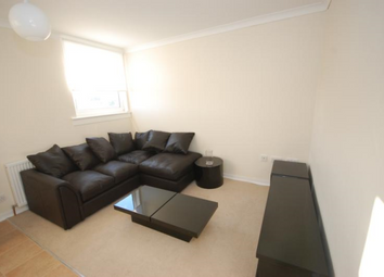Thumbnail 2 bedroom flat to rent in Northfield Place, Aberdeen 1Sd
