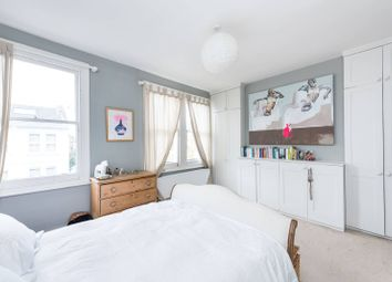 Thumbnail 3 bed flat for sale in Tradescant Road, Vauxhall