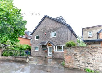 6 bed terraced house for sale in Mount Park Road, Ealing W5