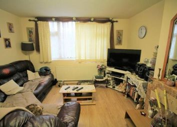 Thumbnail 3 bed shared accommodation to rent in Sweet Briar Green, London