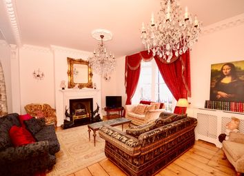 Thumbnail 4 bedroom town house to rent in The Steyne, Bognor Regis