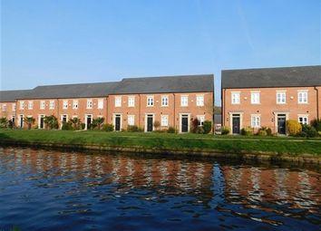 Thumbnail 3 bed property to rent in Mariner Walk, Chorley