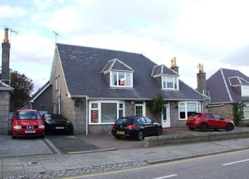 Thumbnail 4 bed semi-detached house to rent in Westburn Road, Aberdeen