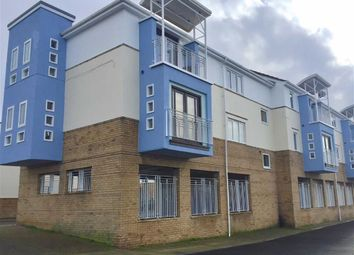Thumbnail 2 bed flat for sale in Broad Landing, South Shields
