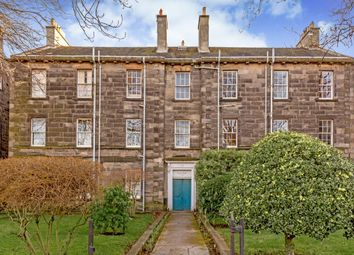 Thumbnail 3 bed flat for sale in 219/2 Ferry Road, Edinburgh