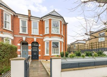 4 bed property for sale in Highlever Road, North Kensington W10