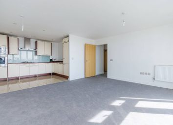 Thumbnail 2 bedroom flat for sale in Rayleigh Road, Docklands