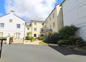 Thumbnail 1 bed detached house for sale in Commercial Street, Leckhampton, Cheltenham
