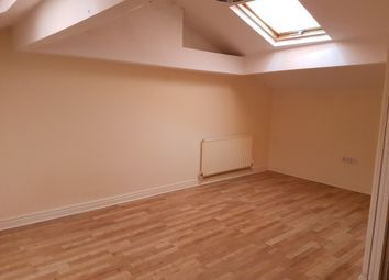 Thumbnail 2 bedroom flat to rent in Gill Street, Moston, Manchester, Greater Manchester
