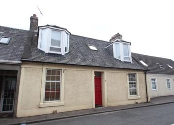 Thumbnail 4 bed semi-detached house for sale in Wilson Street, Beith, North Ayrshire
