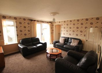 Thumbnail 2 bed terraced house for sale in Hemmings Parade, Bristol