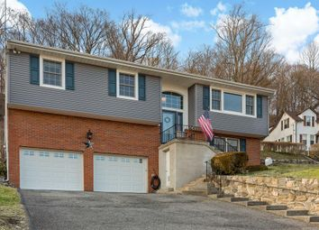 Thumbnail Property for sale in 266 Mountain Road Pleasantville Ny 10570, Pleasantville, New York, United States Of America