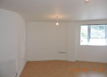 1 bed flat for sale in Heelis Street, Barnsley S70