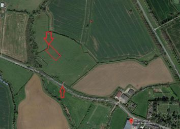 Thumbnail Land for sale in Brackley Road, Buckingham