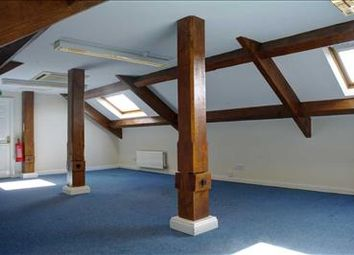 Thumbnail Office to let in Suite 9, Station House, New Hall Hey Road, Rawtenstall, Lancashire