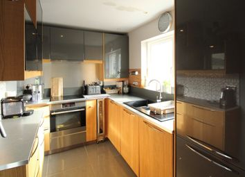 Thumbnail 2 bed terraced house for sale in Pentre Nicklaus Village, Llanelli