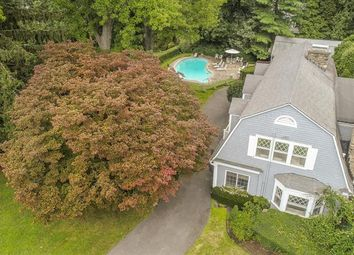 Thumbnail 4 bed property for sale in 727 Bleeker Avenue Mamaroneck, Mamaroneck, New York, 10543, United States Of America
