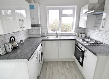 Thumbnail 2 bed semi-detached house for sale in Pasture Close, Bushey