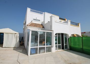 Thumbnail 3 bed semi-detached house for sale in Urb, La Marina, Alicante, Valencia, Spain