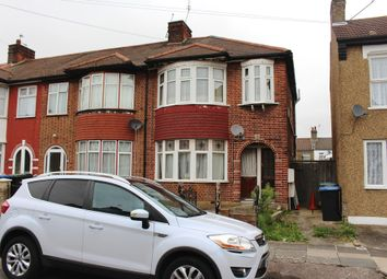 Thumbnail 1 bed maisonette for sale in Henley Road, Edmonton