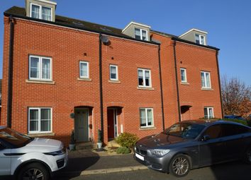 4 bed property for sale in Kitten Close, Haverhill CB9