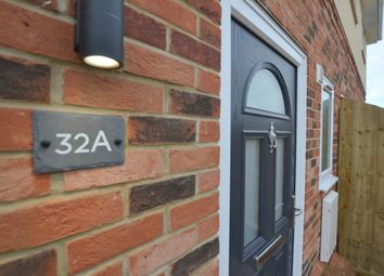 Thumbnail 3 bed semi-detached house for sale in Chapel Lane, Upwey, Weymouth