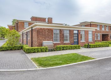 Thumbnail 1 bed bungalow for sale in Building 20, Orchard Square, The Garden Quarter