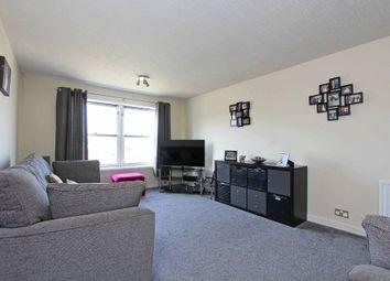 Thumbnail Flat for sale in 7/8 Oxgangs Cres, Edinburgh