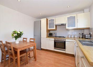 2 bed flat for sale in Marigold Way, Shirley Oaks Village, Croydon, Surrey CR0