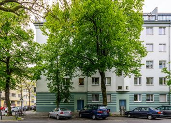 Thumbnail 3 bed apartment for sale in 10707, Berlin / Wilmersdorf, Germany