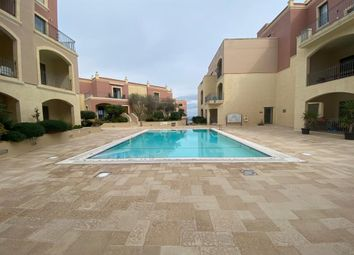 Thumbnail Apartment for sale in Santa Maria Estate, Malta