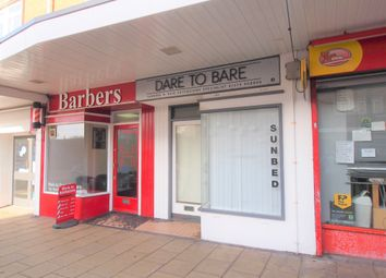 Thumbnail Retail premises to let in 42 East Southwick Square, Southwick