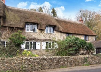 3 bed cottage for sale in Colyford, Colyton, Devon EX24