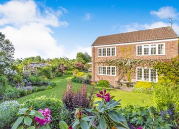 Thumbnail 4 bed detached house for sale in Beech Close, Gringley-On-The-Hill, Doncaster