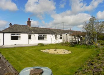 Thumbnail 2 bedroom cottage for sale in 3 Croftheads Cottages, Annan, Dumfries & Galloway