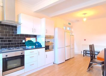 4 bed shared accommodation to rent in Longbridge Road, Barking IG11