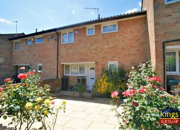 Thumbnail 2 bed property for sale in Loughton Court, Waltham Abbey