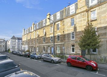 Thumbnail 1 bedroom flat for sale in 16/1 West Newington Place, Newington, Edinburgh