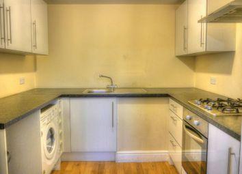 2 bed maisonette to rent in Front Street East, Bedlington NE22
