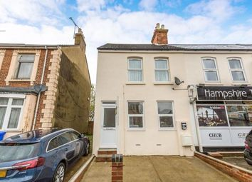 2 bed maisonette for sale in Aldershot, Hampshire GU12