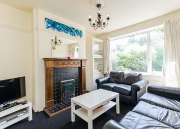 Thumbnail 3 bedroom semi-detached house for sale in Thief Lane, York