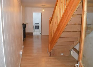 Thumbnail 2 bed terraced house for sale in Waverley Road, Plumstead