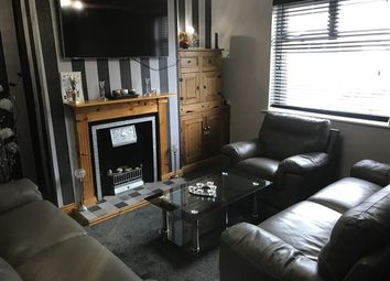 Thumbnail 2 bed property for sale in Denville Road, Preston