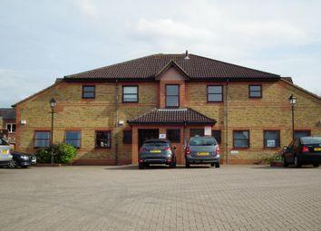 Thumbnail 1 bedroom flat to rent in Halfpenny Lane, Sunningdale, Ascot