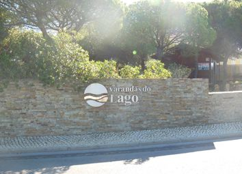Thumbnail Land for sale in Varandas Do Lago, Quinta Do Lago, Loulé, Central Algarve, Portugal