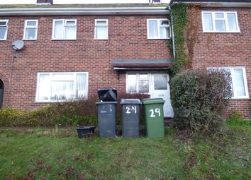 Thumbnail 5 bed terraced house to rent in Wavell Way, Winchester